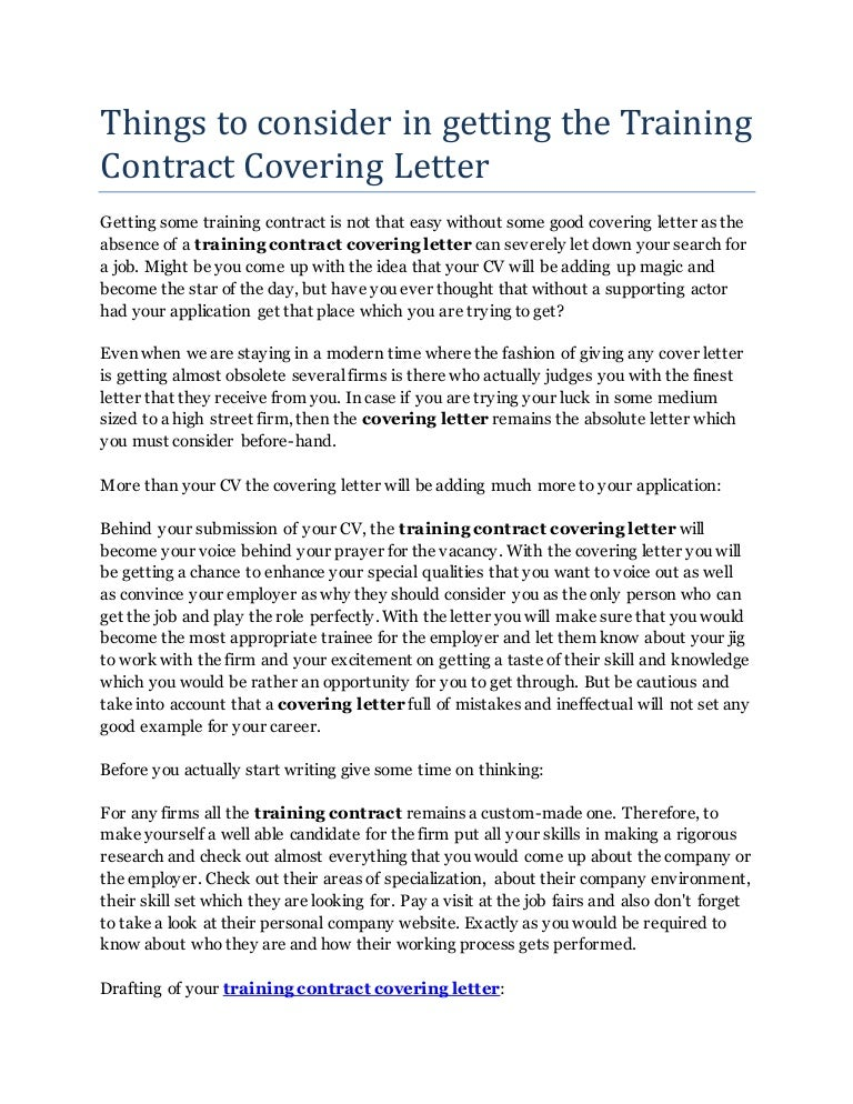 Hse Coordinator Cover Letter Train Manager Cover Letter Java