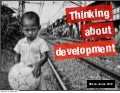 Thinking about Development