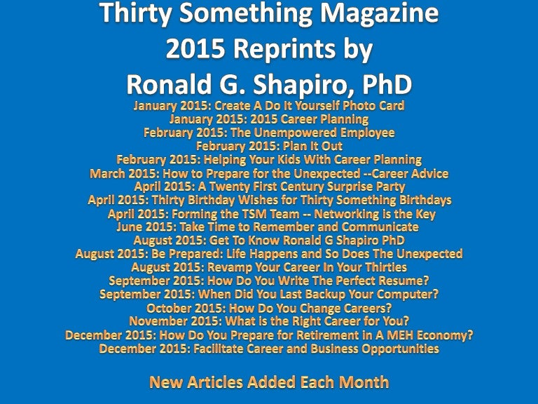 Thirtysomethingmagazine2015reprintsofarticlesbyronaldgshapirophd-150123102403-conversion-gate02-thumbnail-4
