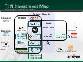 TH Nahm Investment Map