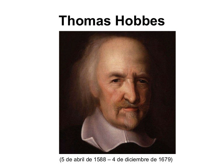 a discussion on liberty according to thomas hobbes The english philosopher thomas hobbes (1588-1679) is best known for his political thought, and deservedly so his vision of the world is strikingly original and still relevant to contemporary politics  in fact, a lot of the problems that befall human beings, according to hobbes,  hobbes, thomas (1998 [1642]).