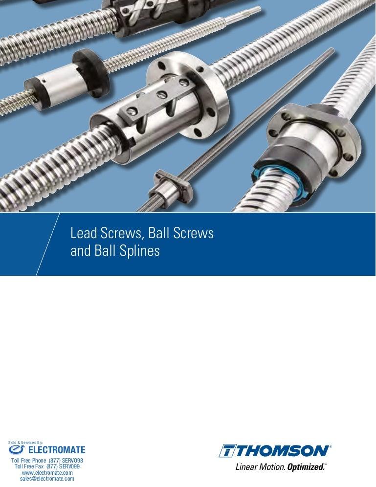 "1//4/"" x 3//8/"" Flexible Ballscrew Motor Shaft Clamp Coupler Coupling Linear Motion"