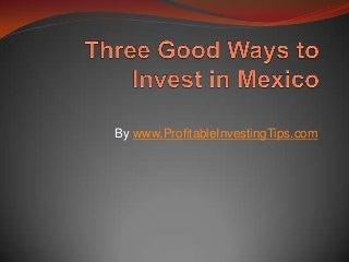 partido mexico dinamarca tv azteca