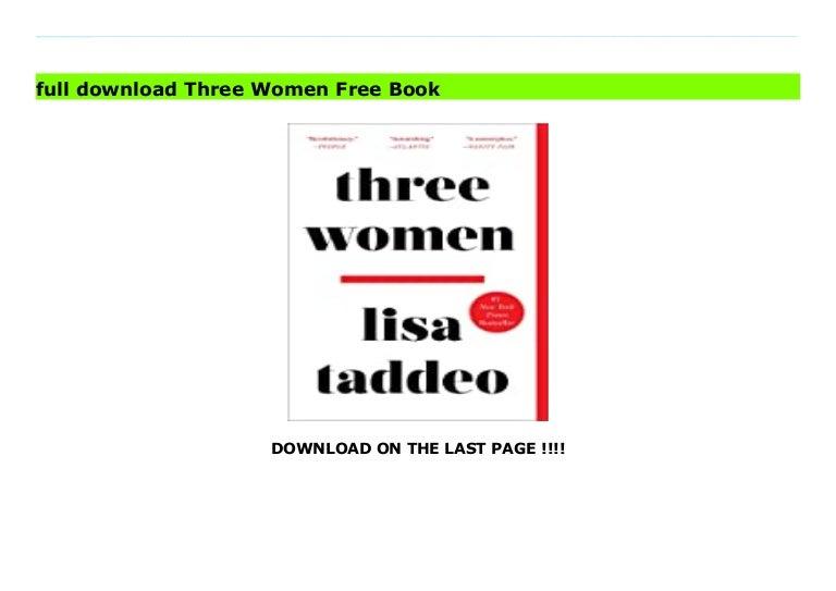 three women 211004032458 thumbnail 4