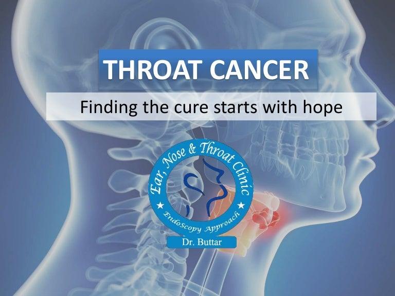 Throat Cancer-8723