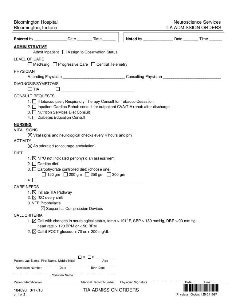 Bloomington Indiana dating service