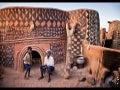 Tièbèlè the Painting Village- Photographer Anthony Pappone