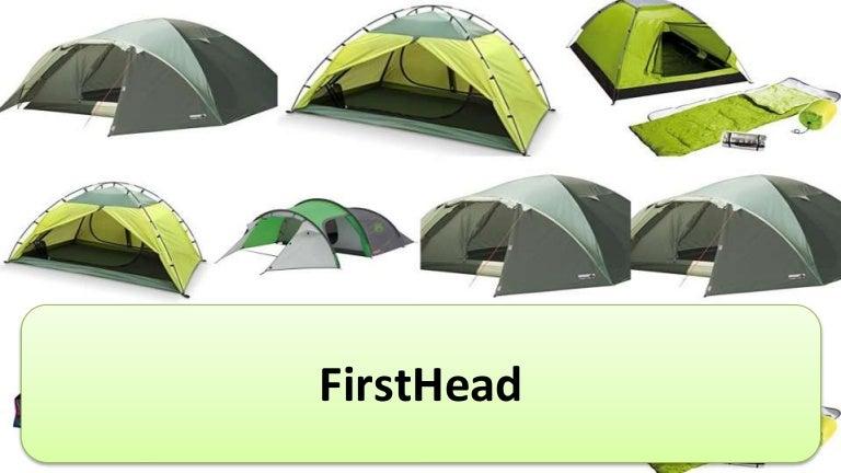 Camping Herd Windschutz Scheibe 12 Platte Ultra Leicht Klappbar Camping Her B7K2