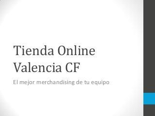 valencia cf clasificacion
