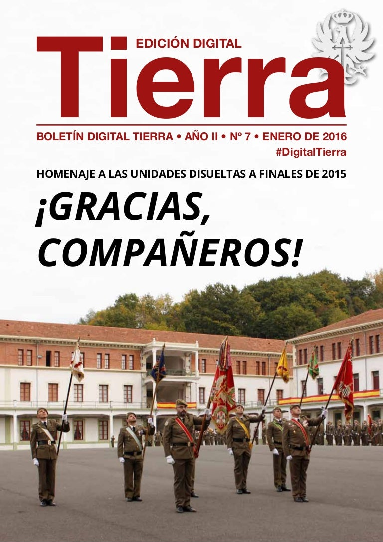 Tierra digital nº7 d8c6e217ea4