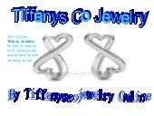 Tiffany jewelry is famous for its stunning quality and top of the line artisanship