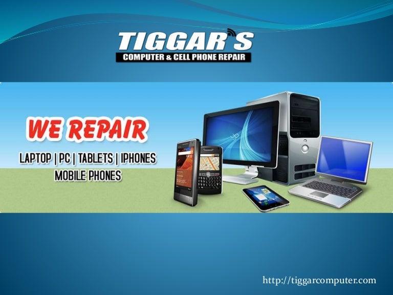 Tiggars
