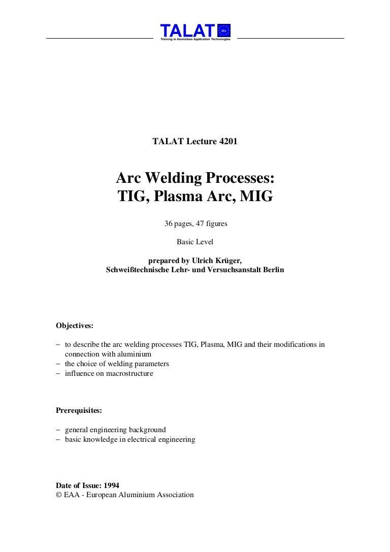 Tig Welding Line Diagram Tigwelding 160120125323 Thumbnail 4cb1453294618