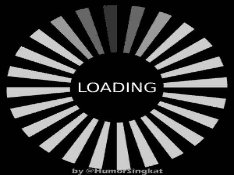 Unduh 750 Background Ppt Animasi Bergerak Loading HD Paling Keren