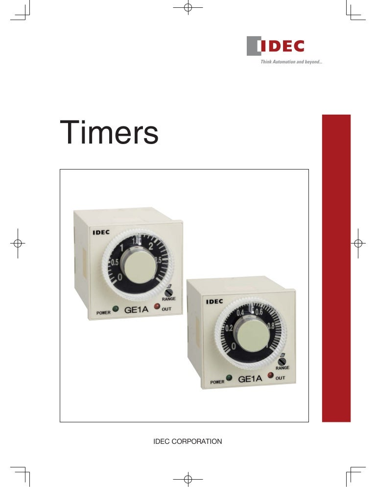 timer idec 150320015117 conversion gate01 thumbnail 4?cb=1490067763 idec electronic timer wiring diagram idec wiring diagrams collection  at n-0.co