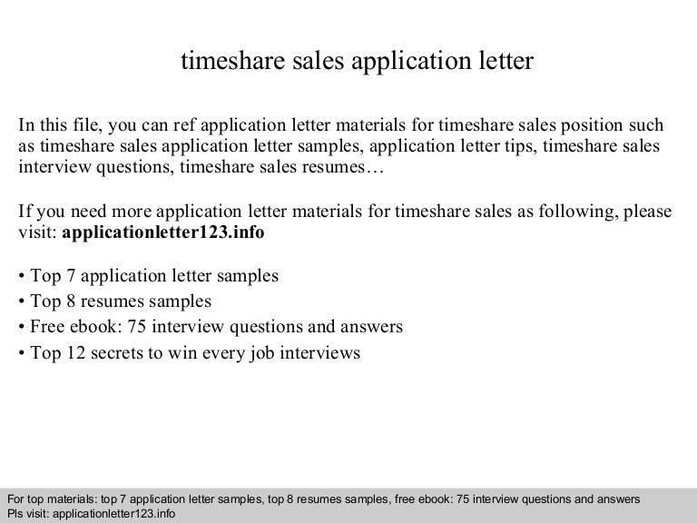 timesharesalesapplicationletter-140913091131-phpapp02-thumbnail-4.jpg?cb=1410599518