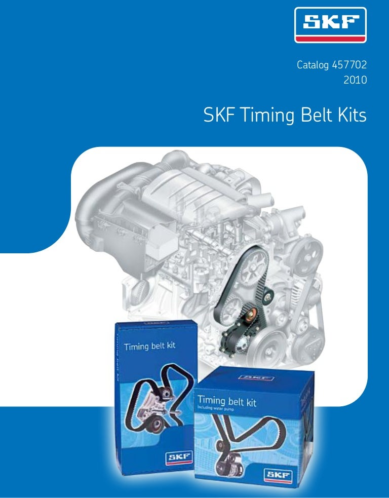 TBK Timing Belt Kit Replacement for Geo Tracker 1995 to 1997 16 Valve 1.6L Includes water pump timing belt and tensioner Drive belts valve cover set camshaft and crankshaft seal