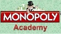 "Tim Vandenberg - ""Monopoly Academy: Winning the ""Game"" of No Child Left Behind through Gamification and Monopoly, the World's Most Famous Board Game"""