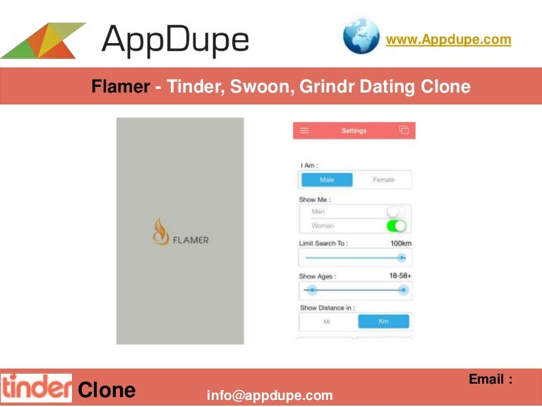 Why seniors need to use dating site apps