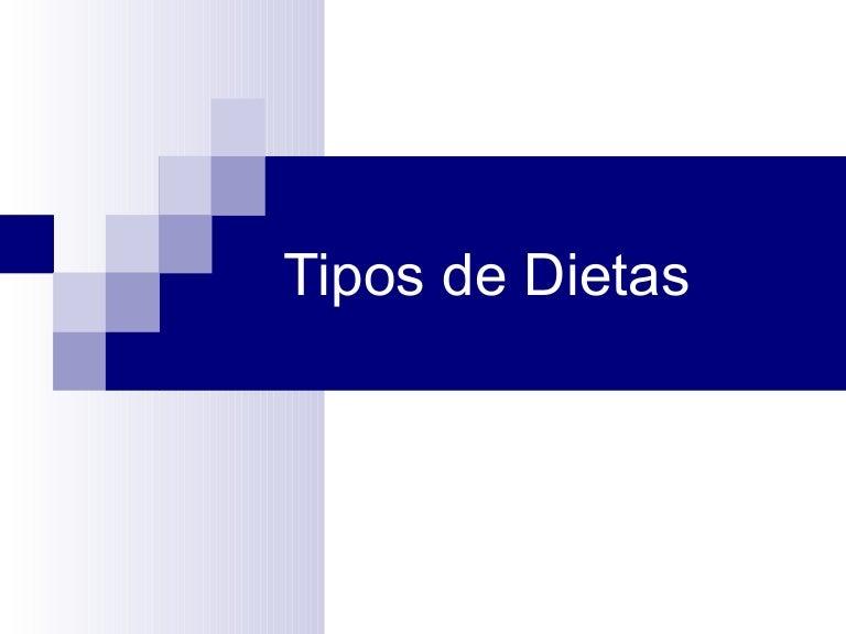 dieta para baixar acido urico alto acido urico bajo en bebes el ginseng aumenta el acido urico
