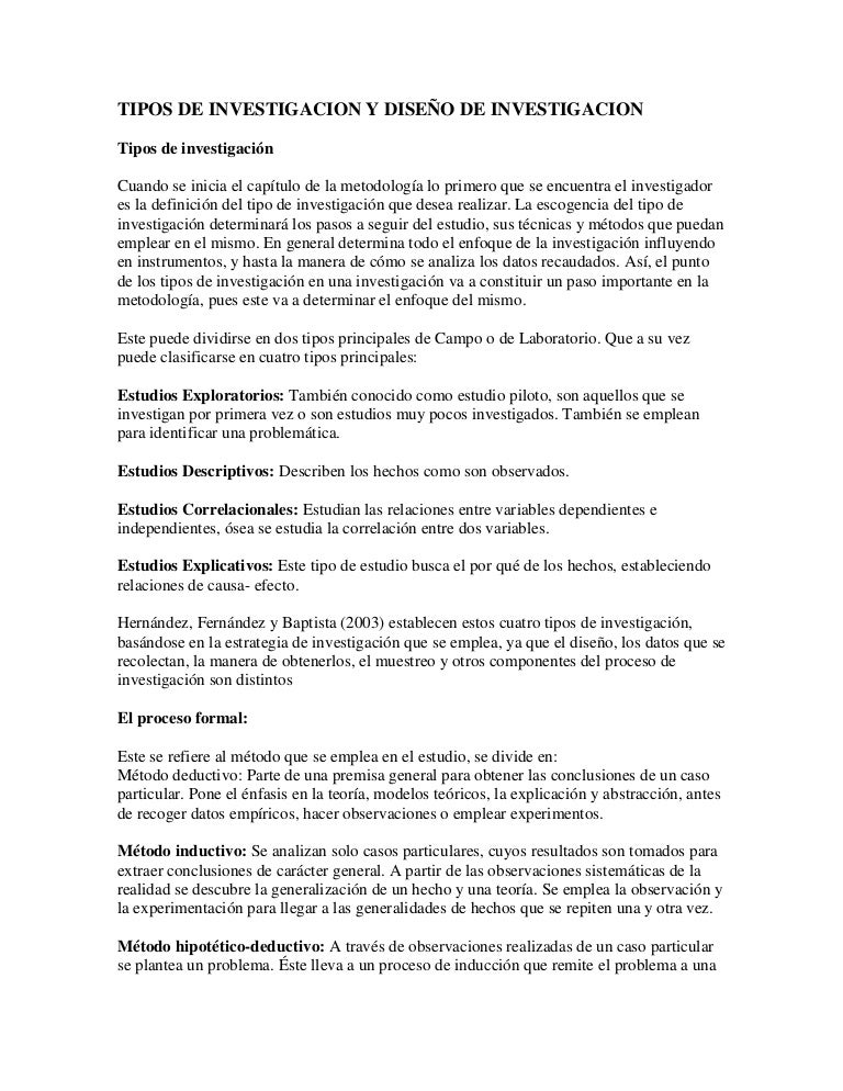 ba4cac953 tiposdeinvestigacionydiseodeinvestigacion-130916112756-phpapp01-thumbnail-4.jpg cb 1379330891
