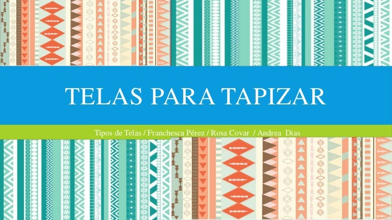 Tipos de telas para tapizar - Telas para tapizar sofas online ...
