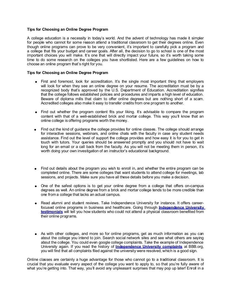 Essay on social security reform