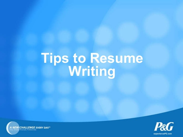 Resume teaching writing skills students write ppt large size your.