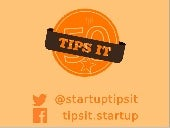 Pitch Tipsit