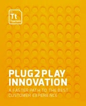 Plug2Play Innovation - Livre Blanc TipsTank