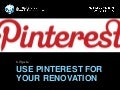 6 Tips for Using Pinterest for Your Historic Home Renovation