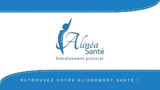 Site De Plan Q Gratuit Et Sans Abonnement. Kicherchekoi Rencontre Coquine