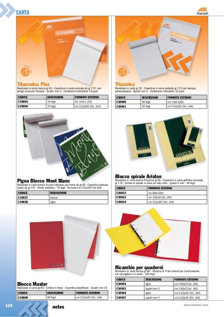 / 13/scomparti arancione /Set di 2/vassoi espandibili formato A4
