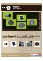 Graphite round block//Graphite blocks//Graphite wafers High density High purity