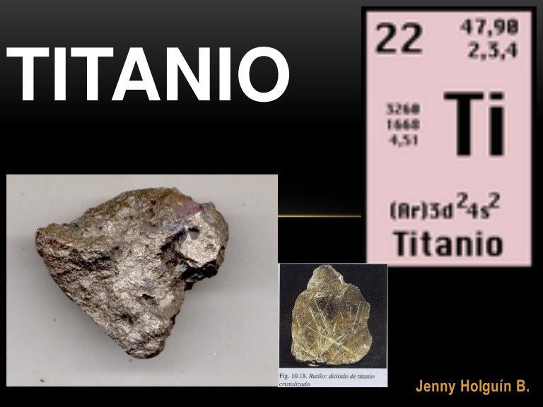 Titanio 150606161702 lva1 app6892 thumbnail 4gcb1433607456 urtaz Choice Image