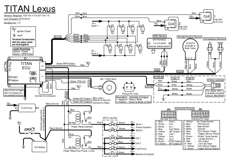 Awesome Suzuki Lt250e Wiring Diagram Photo - Everything You Need to ...