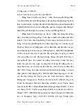 Tiểu luận hiệp hội các nước đông nam á_Nhận làm luận văn Miss Mai 0988.377.480