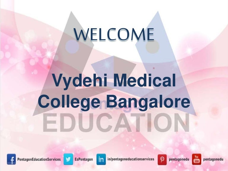 tl7yhdxqd21tr8s6fxla-140604043240-phpapp02-thumbnail-4 Vydehi Medical College Application Form on
