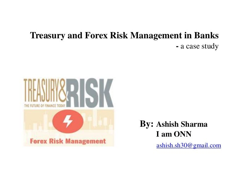 foreign exchange risk and management Hedging of borrowings in foreign exchange, which are in accordance with the provisions of foreign exchange management (borrowing and lending in foreign exchange) regulations, 2000 • products -interest rate swap, cross currency swap, coupon swap, cross currency option, interest rate cap or.