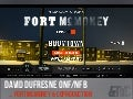TMC David Dufresne Fort McMoney Co-Production Interview Fr Version