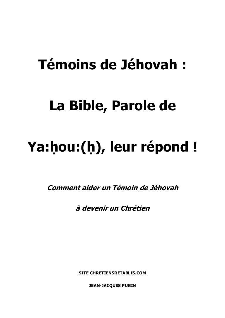 DES JEHOVAH DE LES TÉLÉCHARGER GRATUITEMENT CANTIQUES TEMOINS