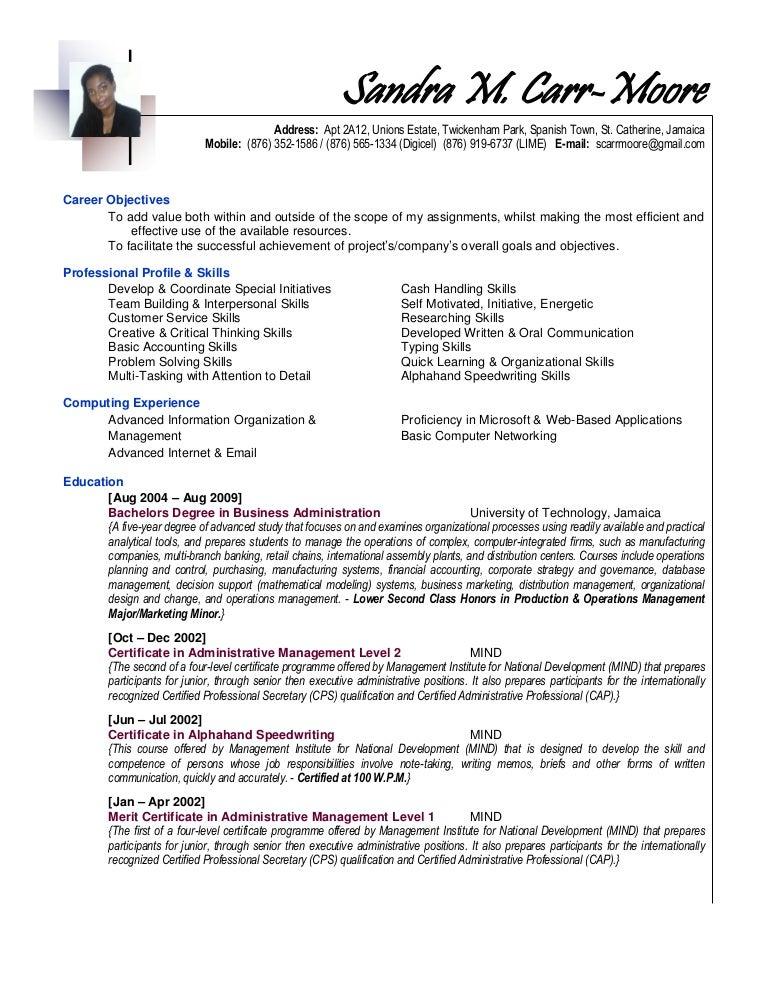 international resume sample livmoore tk esl energiespeicherl sungen resume samples research consultant resume it consultant resume - It Consultant Resume Examples