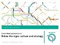 Yo Kaminagai - Transit Mapping Symposium 2019 - Under the signs: culture and strategy