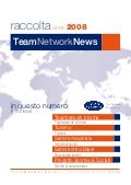 Teamnetwork News