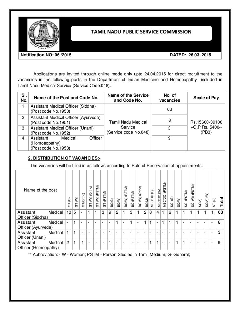 pstm certificate format for sslc pdf