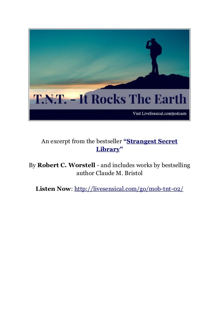tnt it rocks the earth free download
