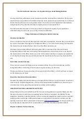 tn visa border_interview_ _an_important_step_so_av