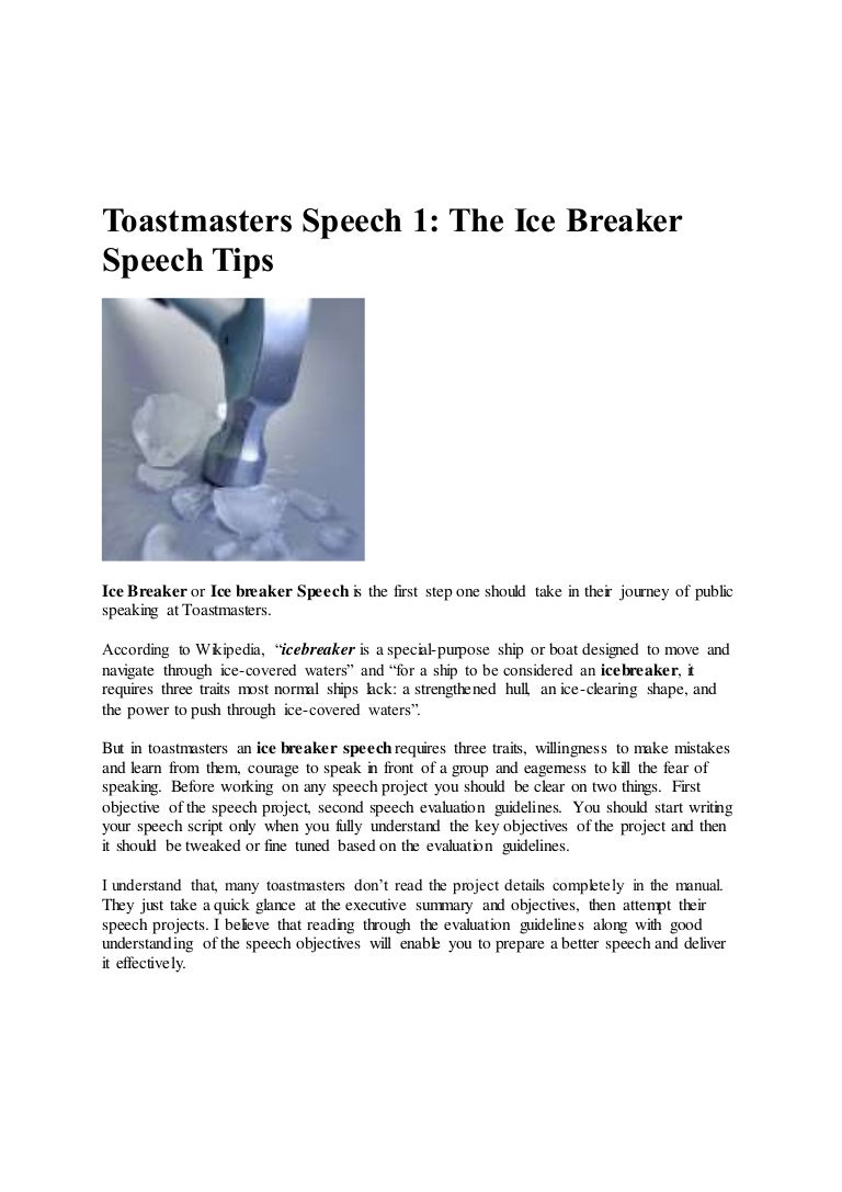 toastmastersspeech1-150404031651-conversion-gate01-thumbnail-4.jpg?cb=1428135436