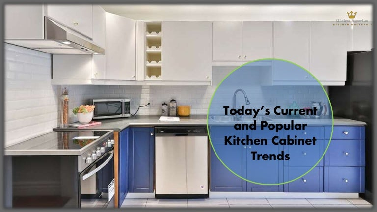 Todays Current And Popular Kitchen Cabinet Trends,Hanging Pocket Organizer Ikea