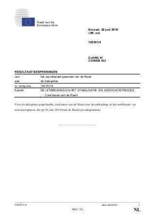 Rencontre Sexe Cannes (06150), Trouves Ton Plan Cul Sur Gare Aux Coquines